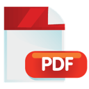 if_document_pdf_15203